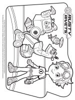 Rasty-Rivels-coloring-pages-7