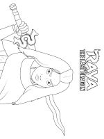 Raya-and-the-Las-Dragon-coloring-pages-13