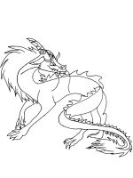 Raya-and-the-Las-Dragon-coloring-pages-15