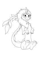 Raya-and-the-Las-Dragon-coloring-pages-18