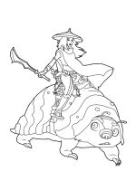 Raya-and-the-Las-Dragon-coloring-pages-20
