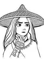 Raya-and-the-Las-Dragon-coloring-pages-21