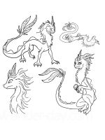 Raya-and-the-Las-Dragon-coloring-pages-22