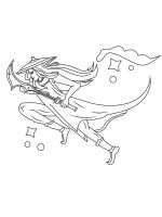 Raya-and-the-Las-Dragon-coloring-pages-24