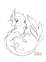 Raya-and-the-Las-Dragon-coloring-pages-26