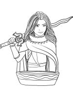 Raya-and-the-Las-Dragon-coloring-pages-27