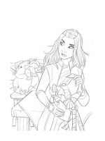Raya-and-the-Las-Dragon-coloring-pages-32