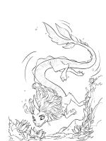 Raya-and-the-Las-Dragon-coloring-pages-35