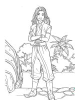 Raya-and-the-Las-Dragon-coloring-pages-36