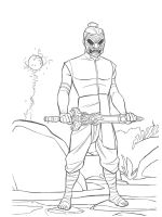 Raya-and-the-Las-Dragon-coloring-pages-37