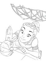 Raya-and-the-Las-Dragon-coloring-pages-39