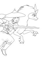 Raya-and-the-Las-Dragon-coloring-pages-40