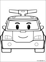 Robocar-Poli-coloring-pages-1
