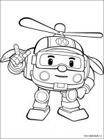 Robocar-Poli-coloring-pages-10