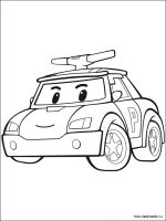 Robocar-Poli-coloring-pages-11