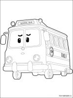Robocar-Poli-coloring-pages-12