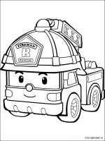 Robocar-Poli-coloring-pages-13