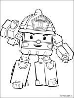 Robocar-Poli-coloring-pages-15