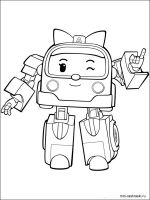 Robocar-Poli-coloring-pages-16