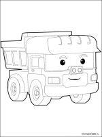 Robocar-Poli-coloring-pages-17
