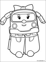 Robocar-Poli-coloring-pages-18