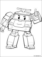 Robocar-Poli-coloring-pages-19