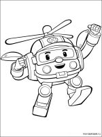 Robocar-Poli-coloring-pages-20