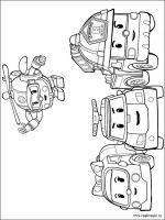 Robocar-Poli-coloring-pages-21
