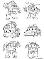 Robocar-Poli-coloring-pages-22
