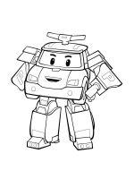 Robocar-Poli-coloring-pages-24