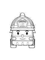 Robocar-Poli-coloring-pages-26