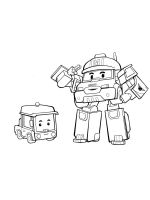 Robocar-Poli-coloring-pages-27