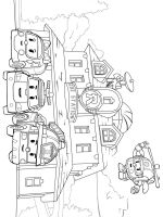 Robocar-Poli-coloring-pages-34
