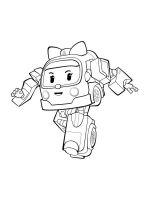 Robocar-Poli-coloring-pages-36
