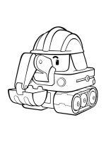 Robocar-Poli-coloring-pages-39