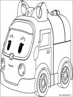 Robocar-Poli-coloring-pages-4