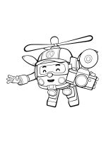 Robocar-Poli-coloring-pages-46