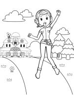 Robocar-Poli-coloring-pages-47
