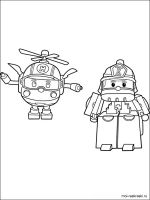 Robocar-Poli-coloring-pages-6