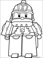 Robocar-Poli-coloring-pages-7