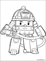 Robocar-Poli-coloring-pages-8