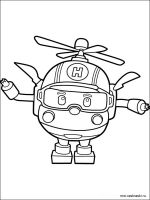 Robocar-Poli-coloring-pages-9