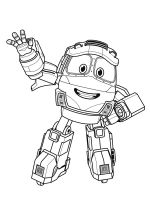 Robot-Trains-coloring-pages-12