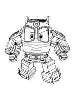 Robot-Trains-coloring-pages-14