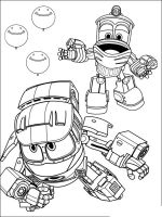 Robot-Trains-coloring-pages-15