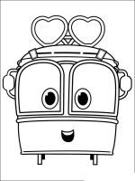 Robot-Trains-coloring-pages-17