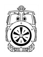 Robot-Trains-coloring-pages-18