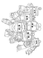 Robot-Trains-coloring-pages-19