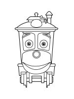 Robot-Trains-coloring-pages-20