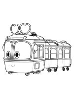 Robot-Trains-coloring-pages-21
